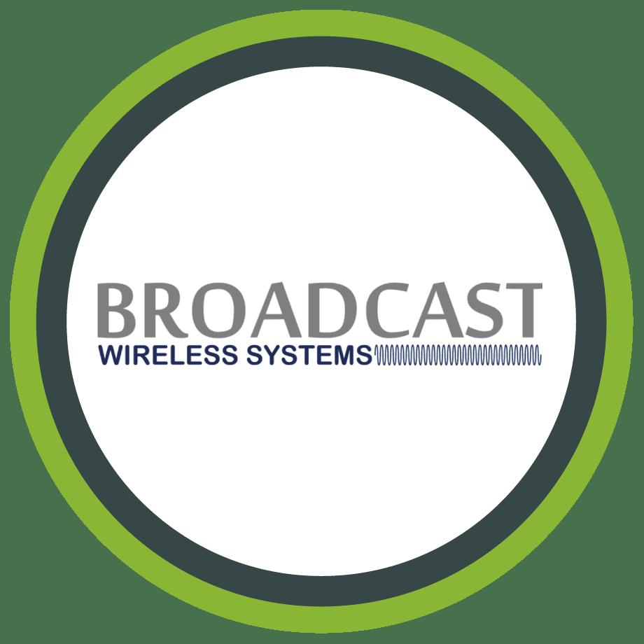 Zest Technologies Partner - BROADCAST