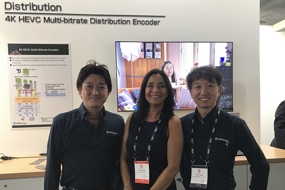 Distribution- NTT_Zest_blog