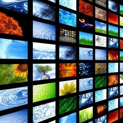 IPTV and Digital Signage