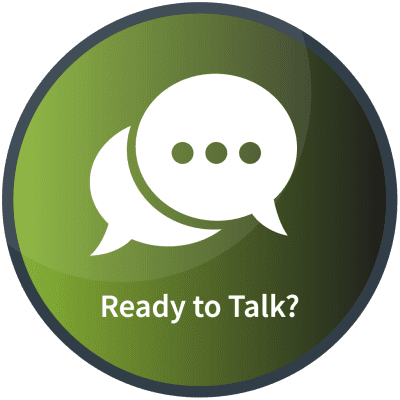 Ready to Talk? - Click here to contact us