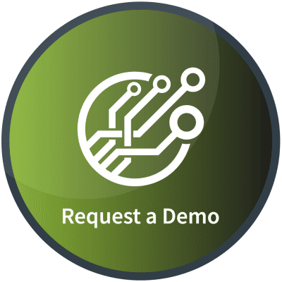 Request a demo - Click here to contact us