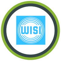 Zest Technologies Partner - WISI