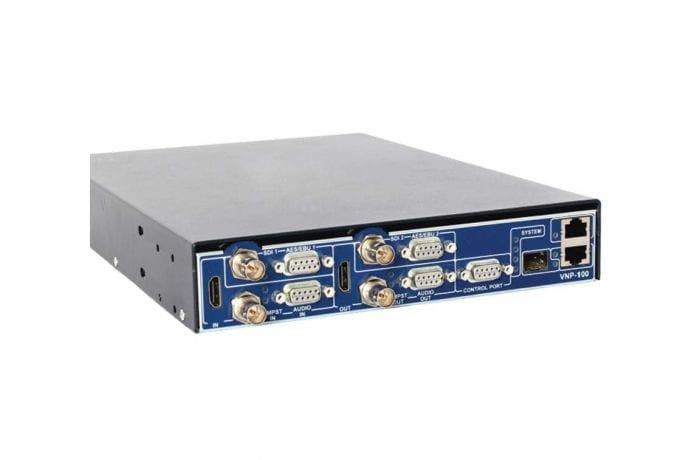 Vitec - VNP-400 Encoder