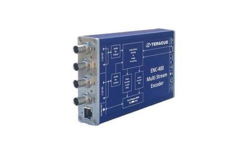 Teracue - ENC 400 HDSDI NEW