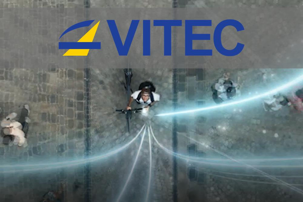 VITEC logo